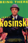 Being There (Kosinski) Cover Image