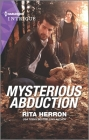 Mysterious Abduction Cover Image
