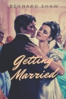 Getting Married: Original Classics and Annotated Cover Image