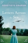 Letters Across the Sea Cover Image