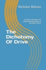 The Dichotomy Of Drive: Scientific Strategies for Advanced Progression in Bluegrass Music Cover Image