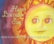 Happy Birthday Sun Cover Image