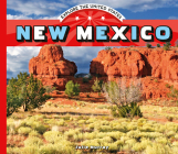 New Mexico (Explore the United States) Cover Image