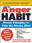 The Anger Habit: Proven Principles to Calm the Stormy Mind Cover Image