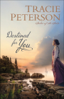 Destined for You Cover Image