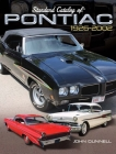 Standard Catalog of Pontiac, 1926-2002 Cover Image