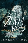 The Zenia Wood Cover Image