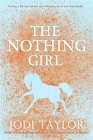 The Nothing Girl (Frogmorton Farm Series) Cover Image