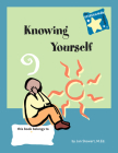 Stars: Knowing Yourself Cover Image