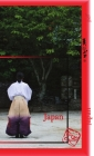 Japan: A decade of pictures Cover Image