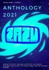 Zazu Zine Anthology 2021 Cover Image