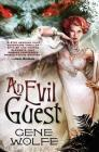 An Evil Guest Cover Image