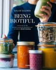 Being biotiful (Spanish Edition) Cover Image