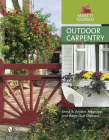 Outdoor Carpentry: Make It Yourself Cover Image