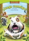 ¡juega Conmigo! (Play with Me!): Bullying: Dealing with Feelings (Funny Bone Readers: En Espaol) Cover Image