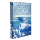Gaia (Trade) Cover Image