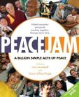 PeaceJam: A Billion Simple Acts of Peace Cover Image