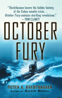October Fury Cover Image