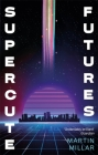 Supercute Futures Cover Image