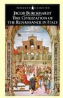 The Civilization of the Renaissance in Italy Cover Image