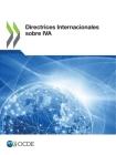 Directrices Internacionales Sobre Iva Cover Image