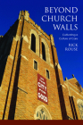 Beyond Church Walls: Cultivating a Culture of Care Cover Image