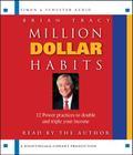 Million Dollar Habits Cover Image