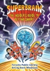 Superbrain: The Insider's Guide to Getting Smart Cover Image