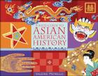 A Kid's Guide to Asian American History: More than 70 Activities (A Kid's Guide series) Cover Image