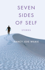 Seven Sides of Self: Stories Cover Image