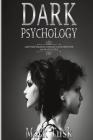 Dark Psychology Cover Image