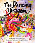 The Dancing Dragon Cover Image