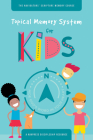 Topical Memory System for Kids Cover Image