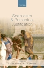 Scepticism and Perceptual Justification Cover Image