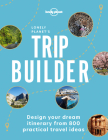 Lonely Planet's Trip Builder 1 Cover Image