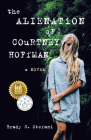 The Alienation of Courtney Hoffman Cover Image