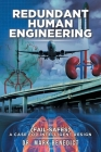 Redundant Human Engineering: (Fail-safes) A Case for Intelligent Design Cover Image