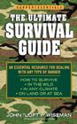 The Ultimate Survival Guide Cover Image