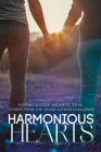 Harmonious Hearts 2016 - Stories from the Young Author Challenge (Harmony Ink Press - Young Author Challenge #3) Cover Image