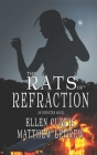 The Rats of Refraction Cover Image