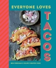 Everyone Loves Tacos Cover Image