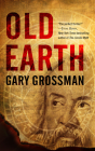 Old Earth Cover Image