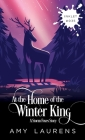 At The Home Of The Winter King Cover Image
