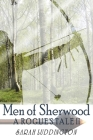 Men of Sherwood Cover Image