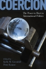 Coercion: The Power to Hurt in International Politics Cover Image