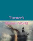 Turner's Modern World Cover Image