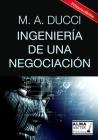 Ingeniería de una Negociación Cover Image