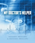 My Doctor's Helper Cover Image