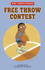 Free Throw Contest Cover Image