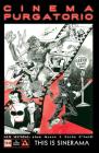 Cinema Purgatorio Collection Cover Image